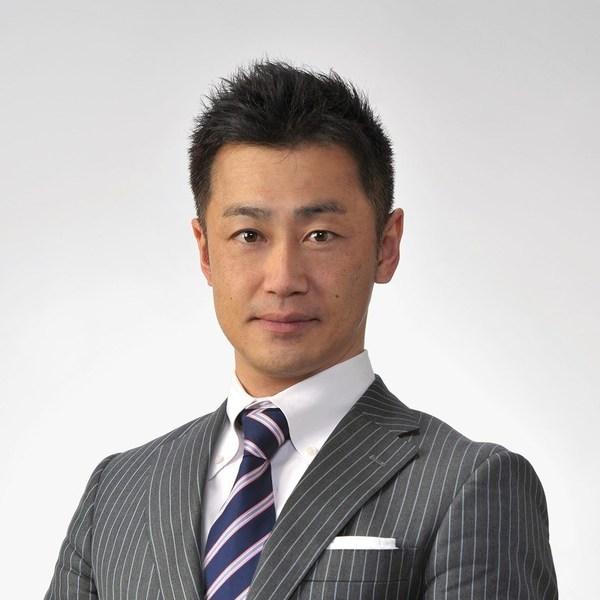 randstad risesmart、リーダーシップチームに転職業界のエキスパートを加え、日本で続く成長を加速