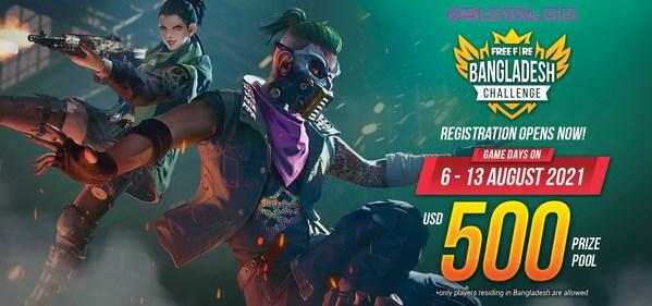 Esukan.gg Announces Expansion into Bangladesh and Launches eSports Tournament Platform