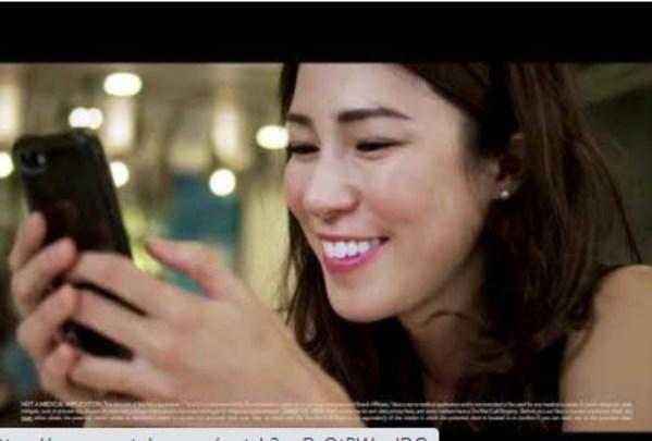 Nu Skin giúp doanh nghiệp tiếp cận khách hàng mới thông qua việc cải tiến các công cụ kỹ thuật số