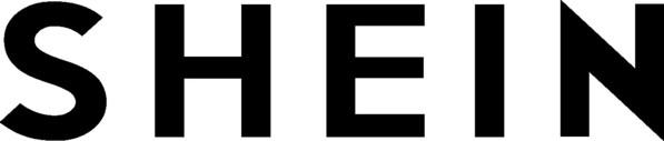 SHEIN, FW2021 컬렉션을 선보이는 SHEIN X 락 더 런웨이 발표
