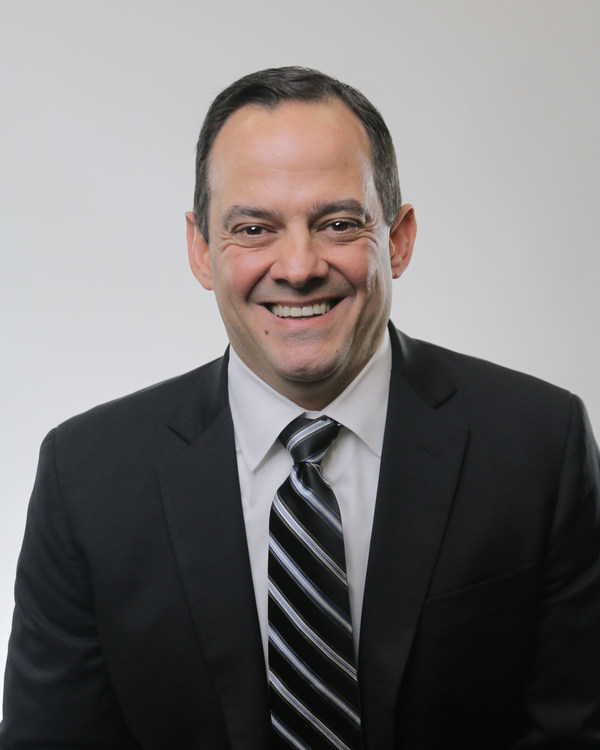 IMG Appoints Steve Paraboschi as Chief Executive Officer