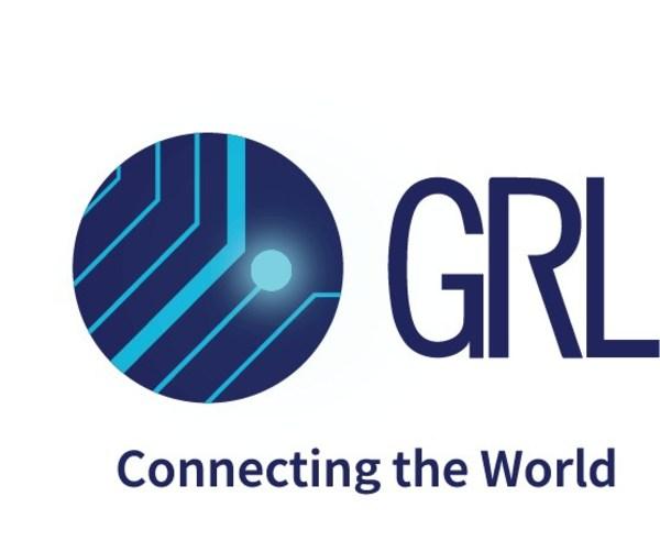 GRL擴建東莞實驗室並增加新的測試能力 擴張其在中國市場的版圖