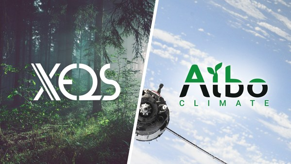 XELS to utilize Albo Climate satellite tech to verify protected forestry projects tied to carbon offset credits.