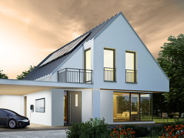 LG Energy Solution Lifestyle