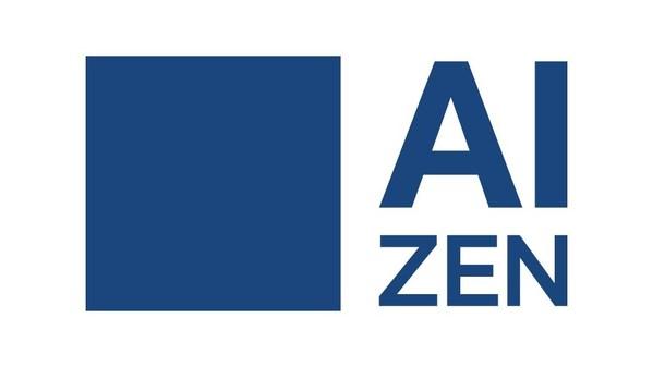 AIZEN通過自主金融平台提供銀行服務