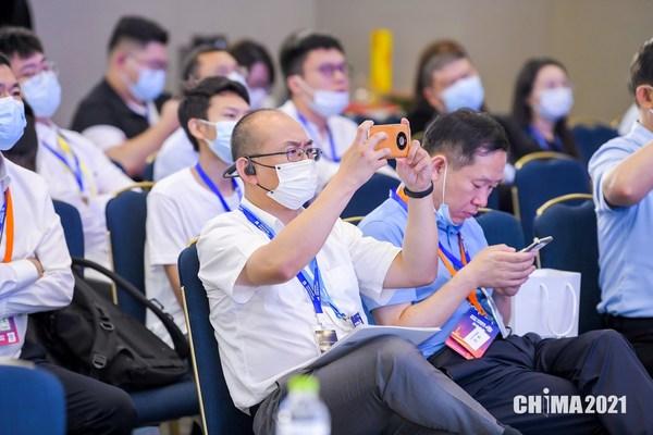 大三甲医院专家汇聚联影高端影像创新论坛 勾画医学影像未来趋势