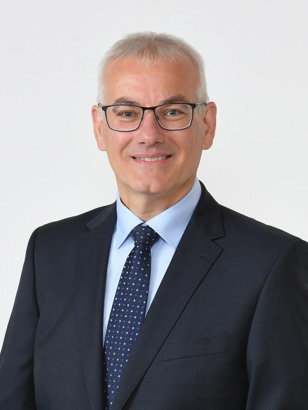 Holger Kunz,数字连接和充电技术测试和认证服务及自动化测试解决方案全球领导者Granite River Labs (GRL)的全球服务总裁