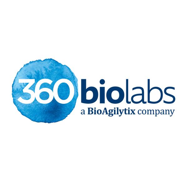 360biolabs®是澳大利亚和新西兰地区领先和最具综合性的专业实验室。