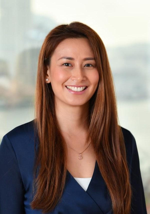 Gặp gỡ với Piny Ly, một sinh viên vừa tốt nghiệp tại UTS, đồng thời là một nhà nhân đạo, luật sư người Úc, Campuchia