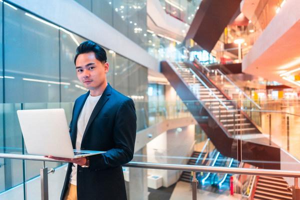 Cựu sinh viên của UTS, Francisco Widjojo đang góp phần giúp Indonesia chuyển mình thông qua công ty khởi nghiệp của mình
