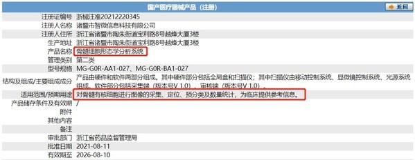图片来源:中国药品监督管理局官方网站