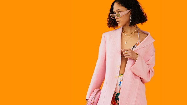 hreads Styling launches Threads Connect service