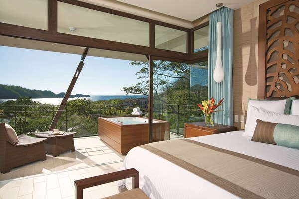 凯悦酒店集团收购Apple Leisure Group,扩大在奢华休闲旅游市场全球品牌布局