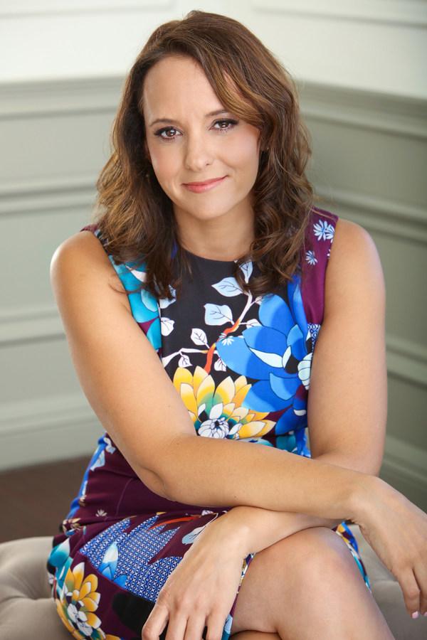 Dr. Deborah Gilboa
