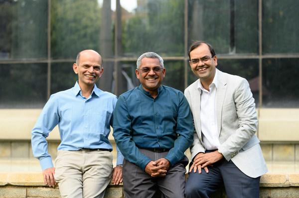 Prime Venture Partners công bố quỹ thứ tư trị giá 100 triệu USD, với lần đóng đầu tiên là 75 triệu USD (556 crore INR)