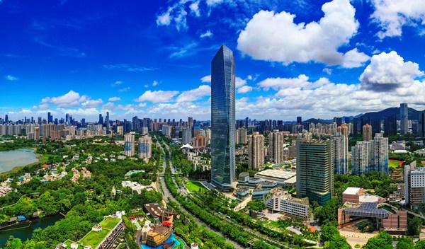 营收稳健增长,效益短期波动,华侨城A将迎长线布局机遇