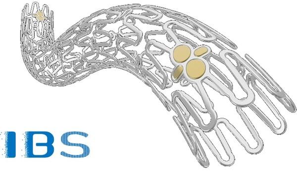 先健科技IBS可吸收药物洗脱冠脉支架系统获批中国确证性临床