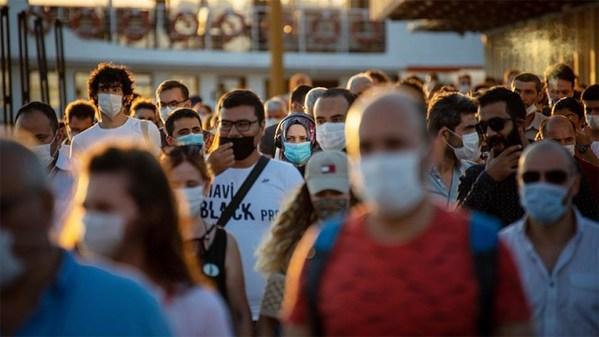 维萨拉:公共或工作场所的室内空气质量数据越多 人们感到越安全