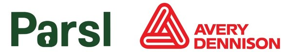 Parsl Announces New Partnership with Avery Dennison SmarTrac for High Tech Tags