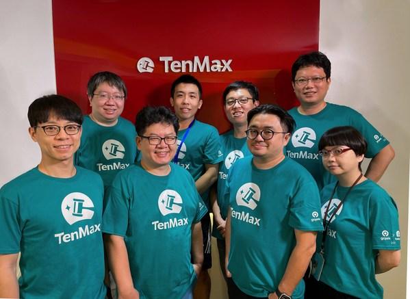 TenMaxとGojekが提携し、AIベースのMartechソリューションをインドネシアの小売業およびブランドに提供