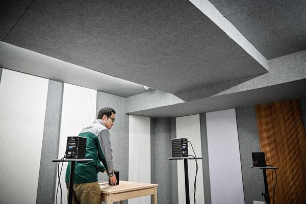 DEKRA德凯广州、苏州和深圳实验室成为亚马逊Alexa内置设备授权测试实验室