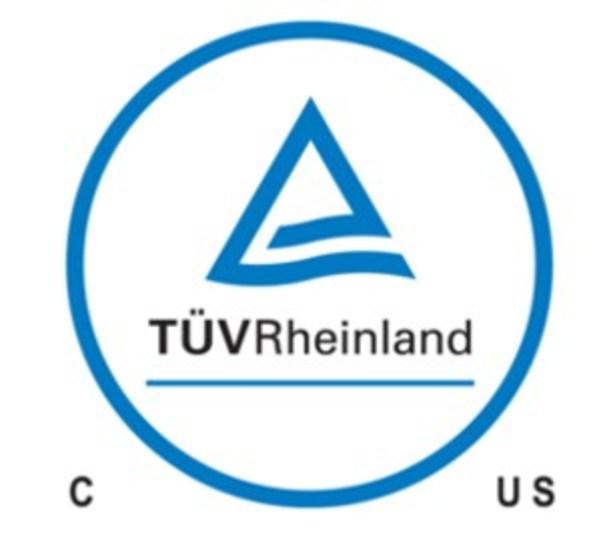 TÜV莱茵获得美国OSHA电池标准授权