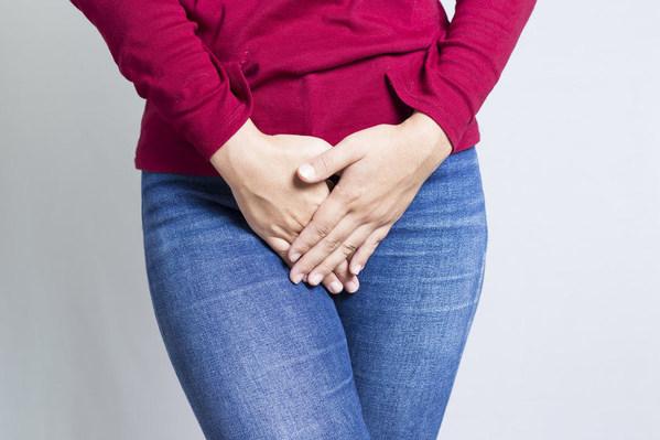 SynForU(TM)-HerCareプロバイオティクスが妊婦の膣内イースト菌感染症を減少させる効果