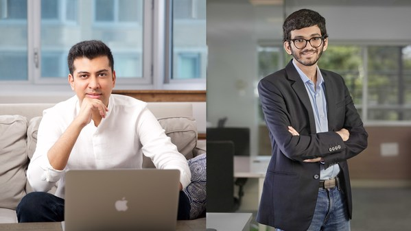 Voice AI company Vernacular.ai rebrands to Skit, secures Series B round of USD 23 million from WestBridge Capital