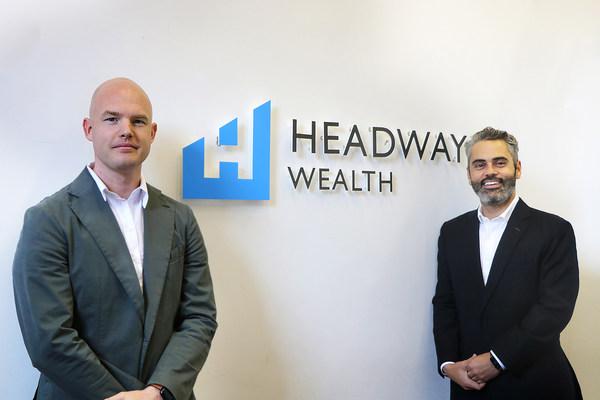 https://mma.prnasia.com/media2/1606723/headway_wealth.jpg?p=medium600