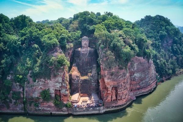 魅力的な観光博覧会|世界に名を馳せる「遺産」