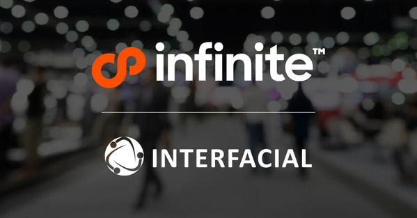 Infinite And Interfacial Head To RAPID + TCT Conference To Take Part In The Future Of Additive Manufacturing