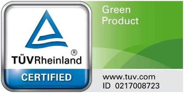 BodyGuardz Eco PRTX手机屏幕保护膜获TUV莱茵绿色产品认证