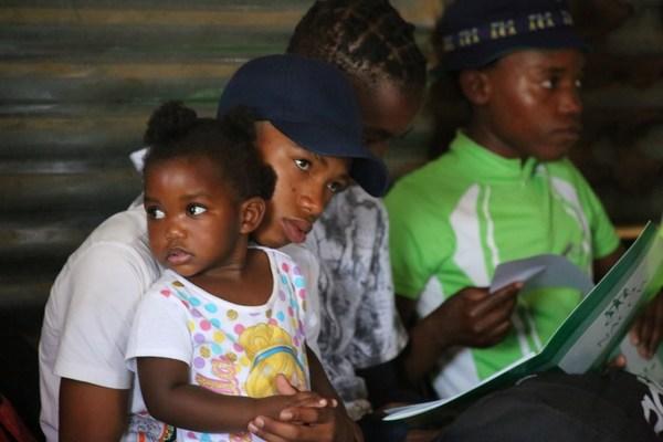 伍尔特集团向联合国儿童基金会捐赠25万欧元