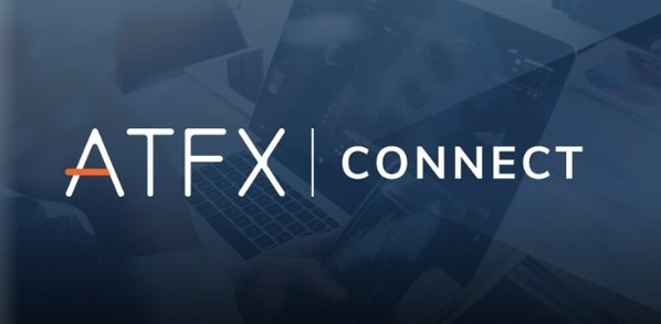 ATFX Connect Continues to Report Strong Volume Growth in 2021