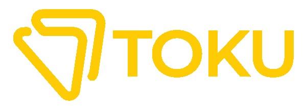 Toku與Zoom攜手為亞太區企業提供更出色的雲端連接和靈活性