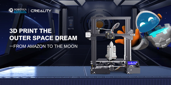 https://mma.prnasia.com/media2/1609905/creality_taking_part_in_the_space_robotics_project_press_conference.jpg?p=medium600