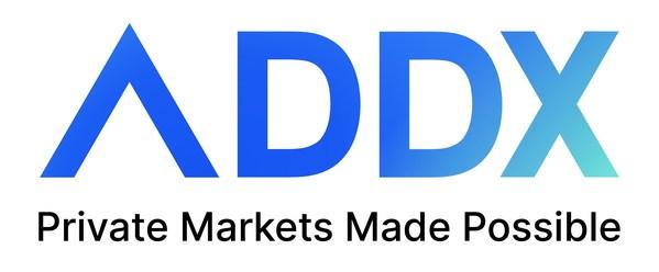 ADDX, 중국의 역외 투자 프로그램 관련 계약으로 중국 시장 진출