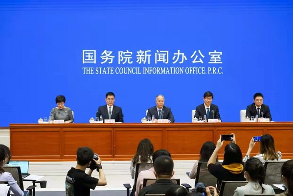 食品ロスと廃棄に関する国際会議が9月9日から11日まで済南で開催