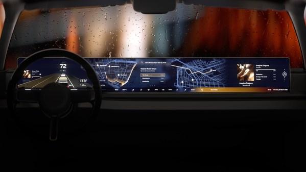 Rightware, 첨단 지능형 운전석 위한 최초의 올인원 자동차 HMI 개발 솔루션 Kanzi One 출시