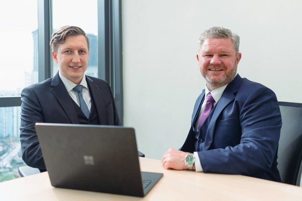 Melbourne Capital Group (MCG) Upgraded Online Wealth Portal To Offer More Benefits