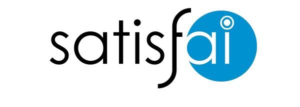 Satisfai Health, 바레트식도에서 암을 조기에 진단하는 AI 소프트웨어의 글로벌 라이선스 획득