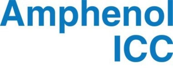Amphenol ICC 開發了 112 Gb/s 互連技術,搭載 eTopus 產品用於高速 IP 解決方案