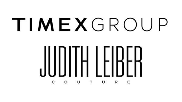Timex Group과 Judith Leiber Couture, 협업과 새로운 파트너십 발표