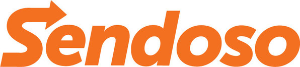 Sendoso Releases Features Aimed at Streamlining the Sales Gifting Experience
