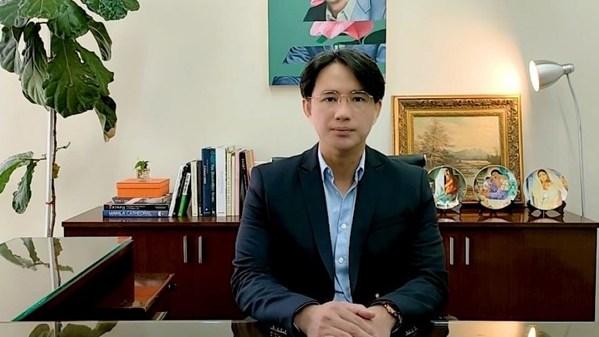 SM购物中心:因应施策 进无止境