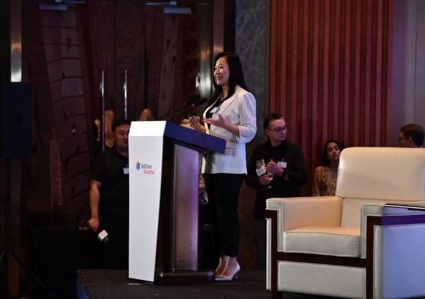 曼彻斯特大学中国中心傅潇霄:曼大引领可持续发展应对全球挑战