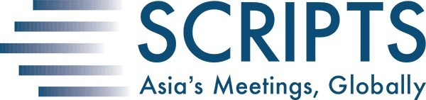 SCRIPTS Asia Appoints Junichi Hongo as Representative Director in Japan