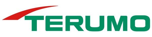 Terumo celebrates 100-year anniversary in Asia with an eye to the future