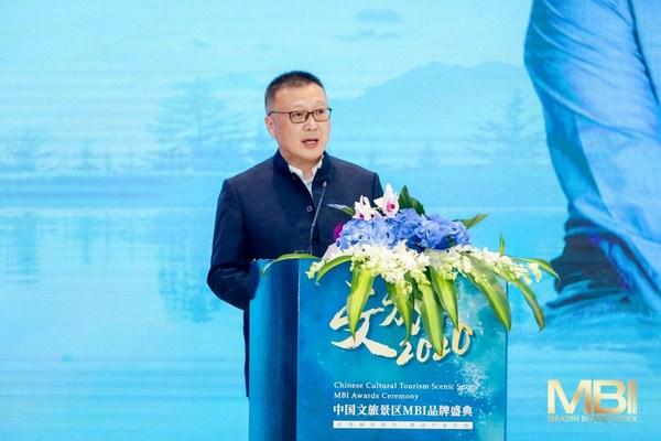 杭州东方网升股份有限公司董事长、最佳东方网、先之网、迈点网、乔邦猎头创始人兼首席执行官乔毅