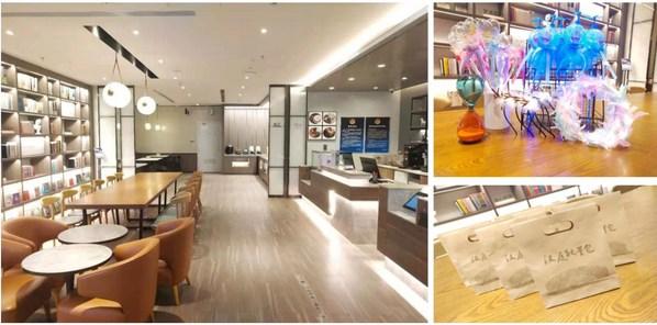 路线指引、调整房型……华住有效承接环球影城开业客流